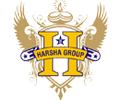 Harsha College of Nursing