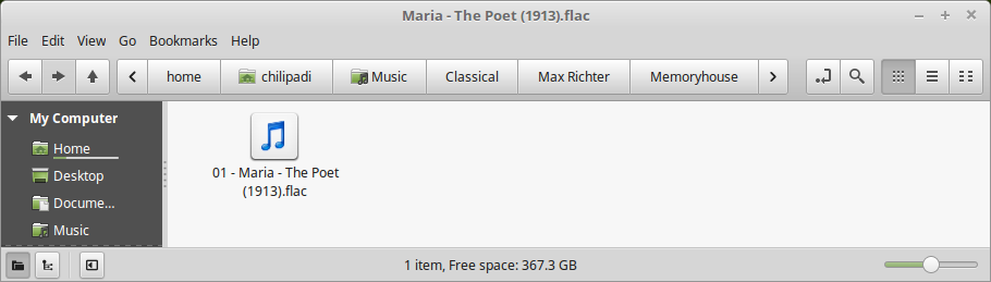 Maria - The Poet (1913) flac.png