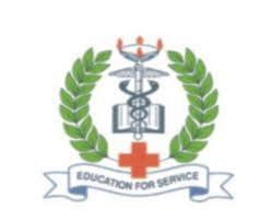 Shanthiram College Of Nursing