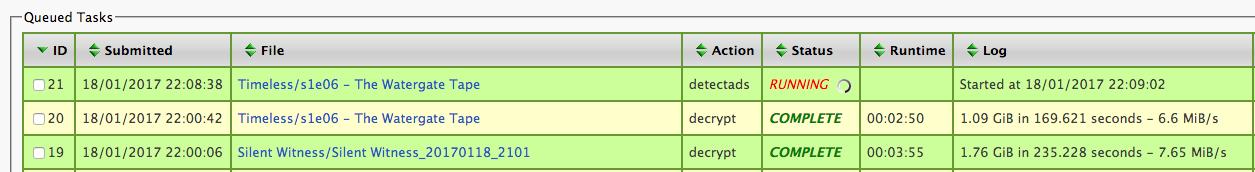 Screenshot%202017-01-18%2022.23.15.png