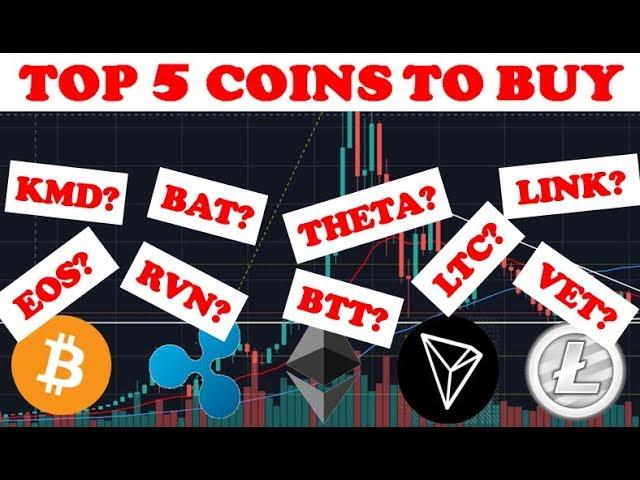 Bitcoin News Trader.Com