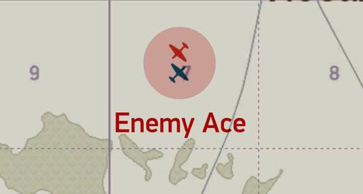 enemy%20ace.jpg?dl=0