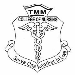 T M M College Of Nursing, Thiruvalla