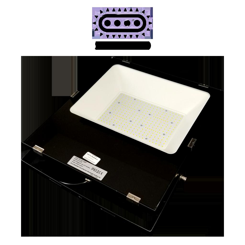 LED-Flood-Light-Gold-200w-002