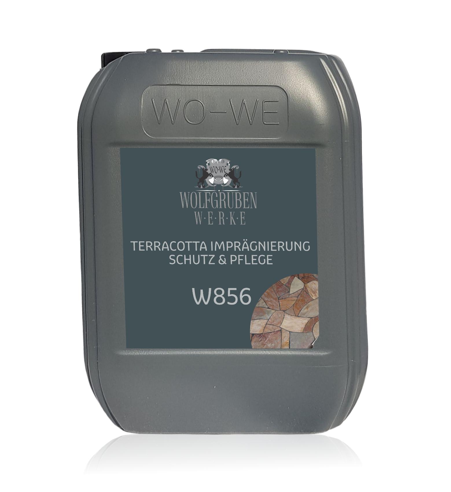 W856.jpg?dl=0