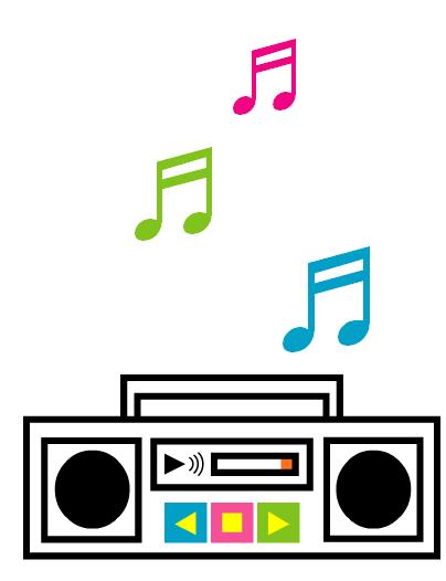 Radio | En Medio de la Red