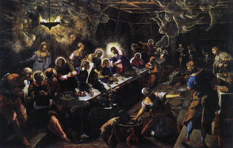 [Image: Tintoretto%2C%20The%20Last%20Supper%2C%2...4.jpg?dl=0]