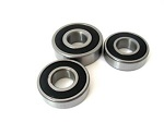 Rear Wheel Bearings Kit Kawasaki KDX250 1983-1984