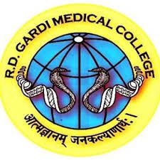 Ruxmaniben Deepchand Gardi College Of Nursing