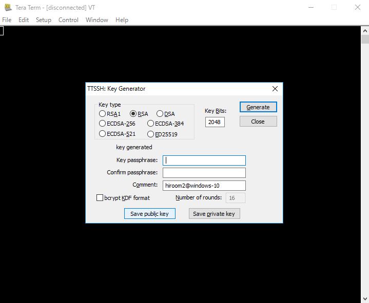 0003_Key-passphrase.png