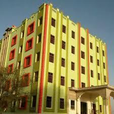 Tagore PG College Gudha Gorji Image