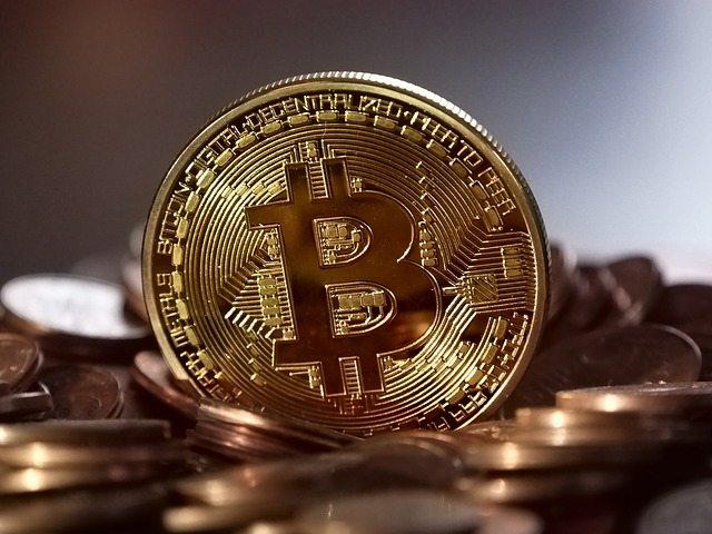 Coinbase Digital Wallet