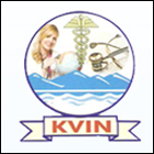 Kol Valley Institute Of Nursing