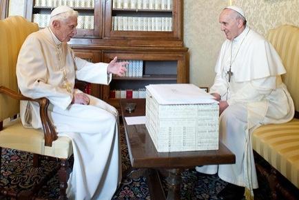 [Image: PopeS.jpg?dl=0]