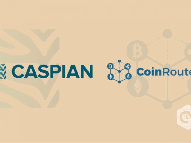 Uk Bitcoin