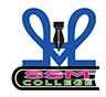 S.S.M. College, Rajakkad