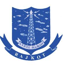 A. V. PAREKH TECHNICAL INSTITUTE, Rajkot
