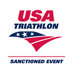 usat_sanctionevent