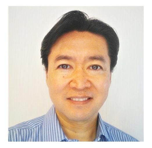 Tomo Suzuki 鈴木智英.jpg