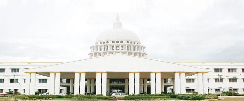 Aarupadai Veedu Medical College Image