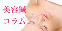 harikyu_soulage_jiyugaoka_sidbar_logo