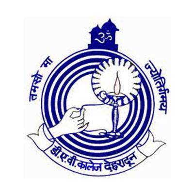 DAV P.G. College, Dehradun