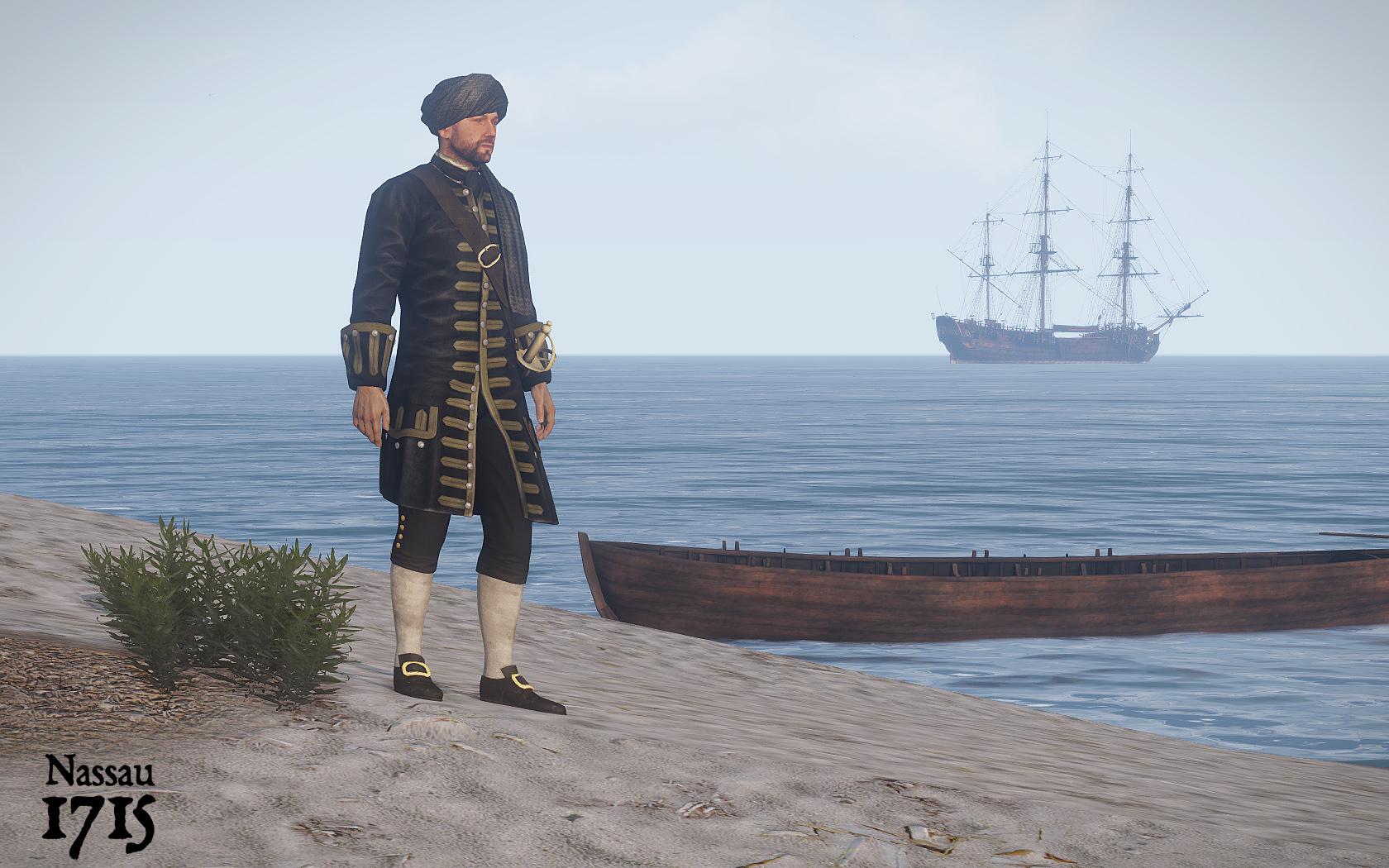 1715_pirate1.jpg