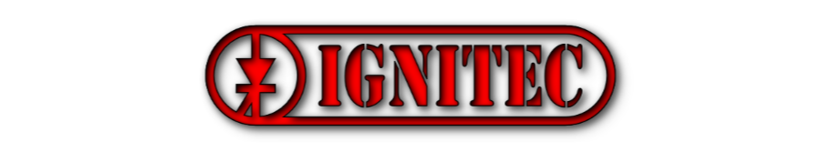 Logo_Ignitec