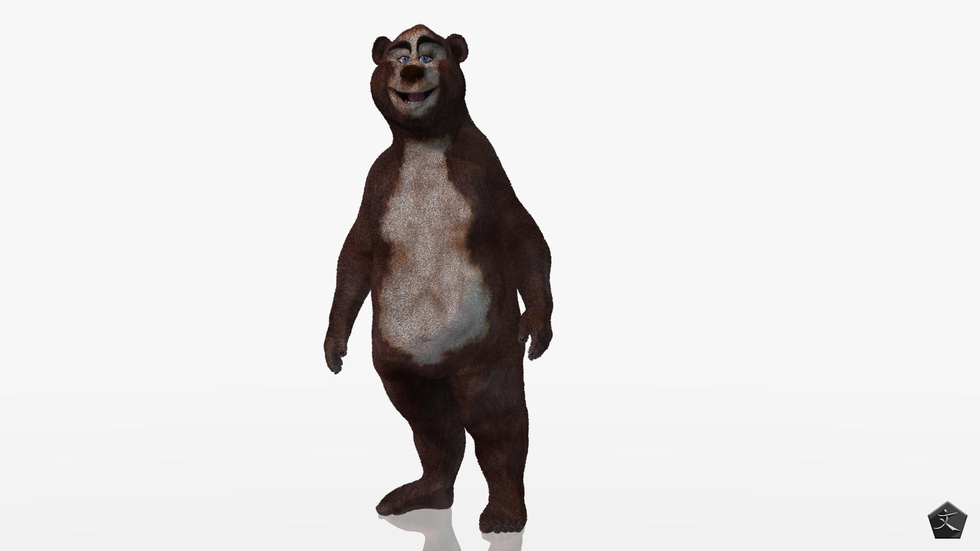 https://dl.dropboxusercontent.com/s/cpj5js7iui73hpf/tokomo_cc_bear_01.png?dl=0