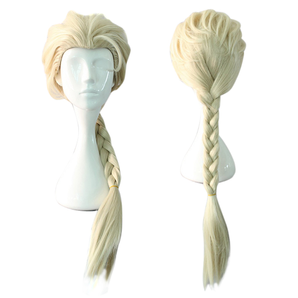 Braid Wigs In South Africa Value Forest