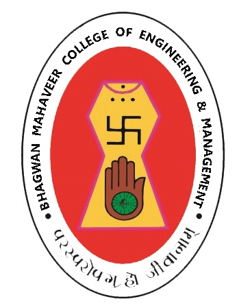 Bhagwan Mahaveer College Of Engineering and Management, Sonipat