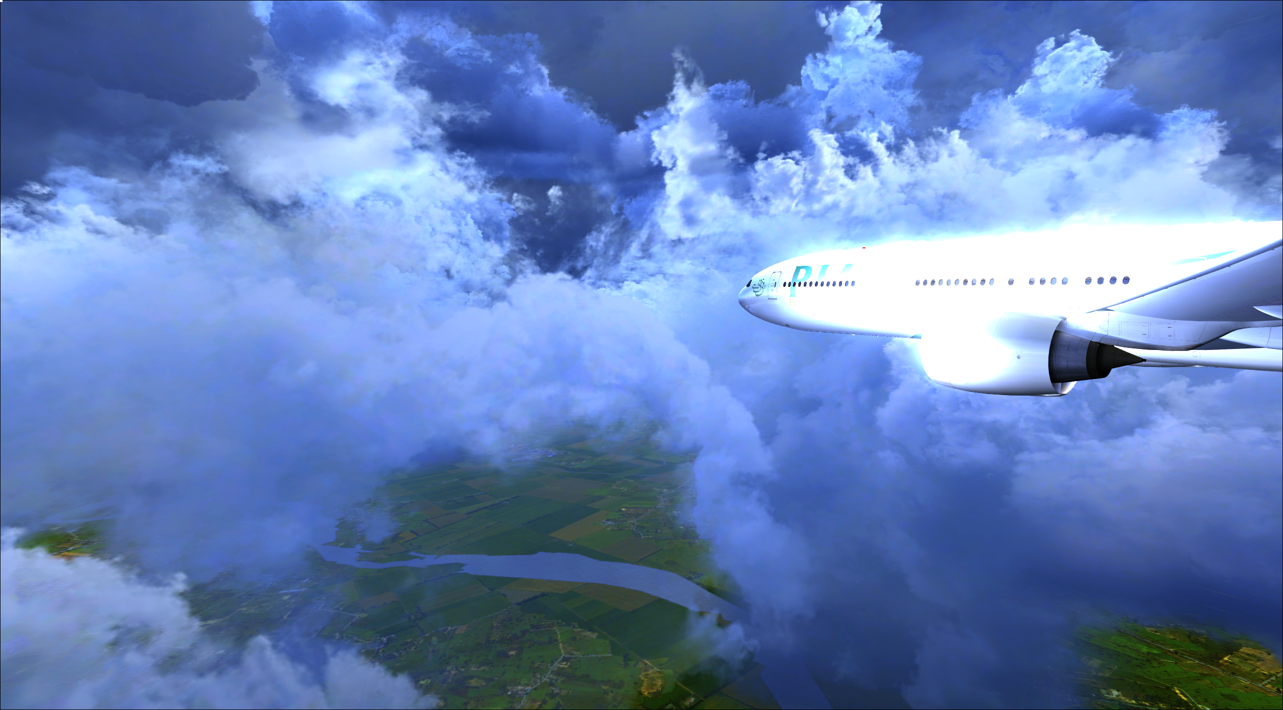 fsx%202015-06-14%2017-49-26-66.png?dl=0