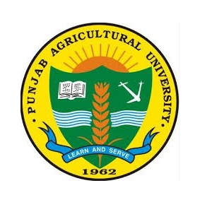 College of Community Science, Punjab Agricultural university, Ludhiana