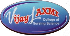 Vijay Laxmi College of Nursing, Gwalior
