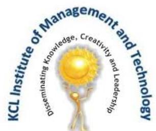 Khalsa College Lyallpur Institute of Management and Technology, Jalandhar
