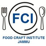 Food Craft Institute, Leh