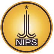 NIPS School of Management