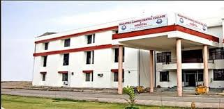 Mahatma Gandhi Dental College & Hospital, Sitapura, Jaipur Image