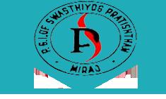 Post Graduate Institute Of Swasthiyog Pratishtan