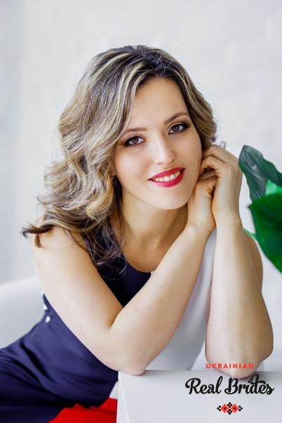 Photo gallery №1 Ukrainian women Viktoria