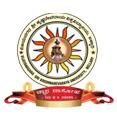 VSKUB (Vijayanagara Sri Krishnadevaraya University), Bellary
