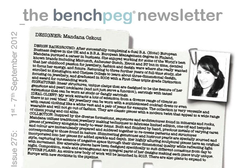 2012_benchpeg_profile