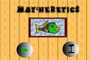 Jeu : Mat'Hertics