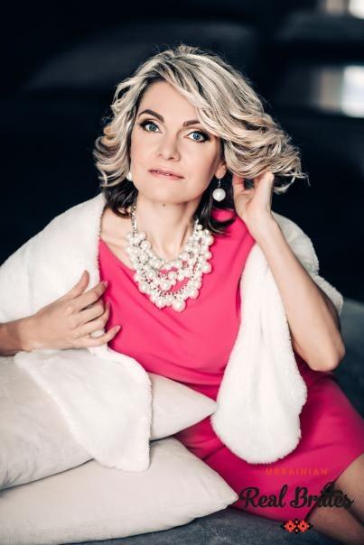 Photo gallery №3 Ukrainian women Nataly