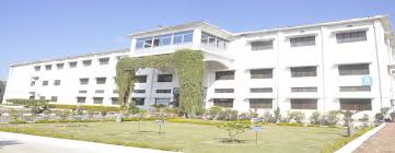Bhavdiya Institute Of Pharmaceutical Sciences and  Research, Faizabad