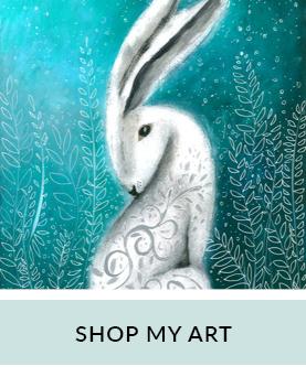 Shop My Art