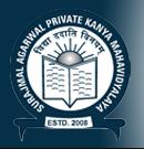 Sapkm College Of Nursing, Kichha