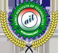 Azmet Institute of Technology, Kishanganj
