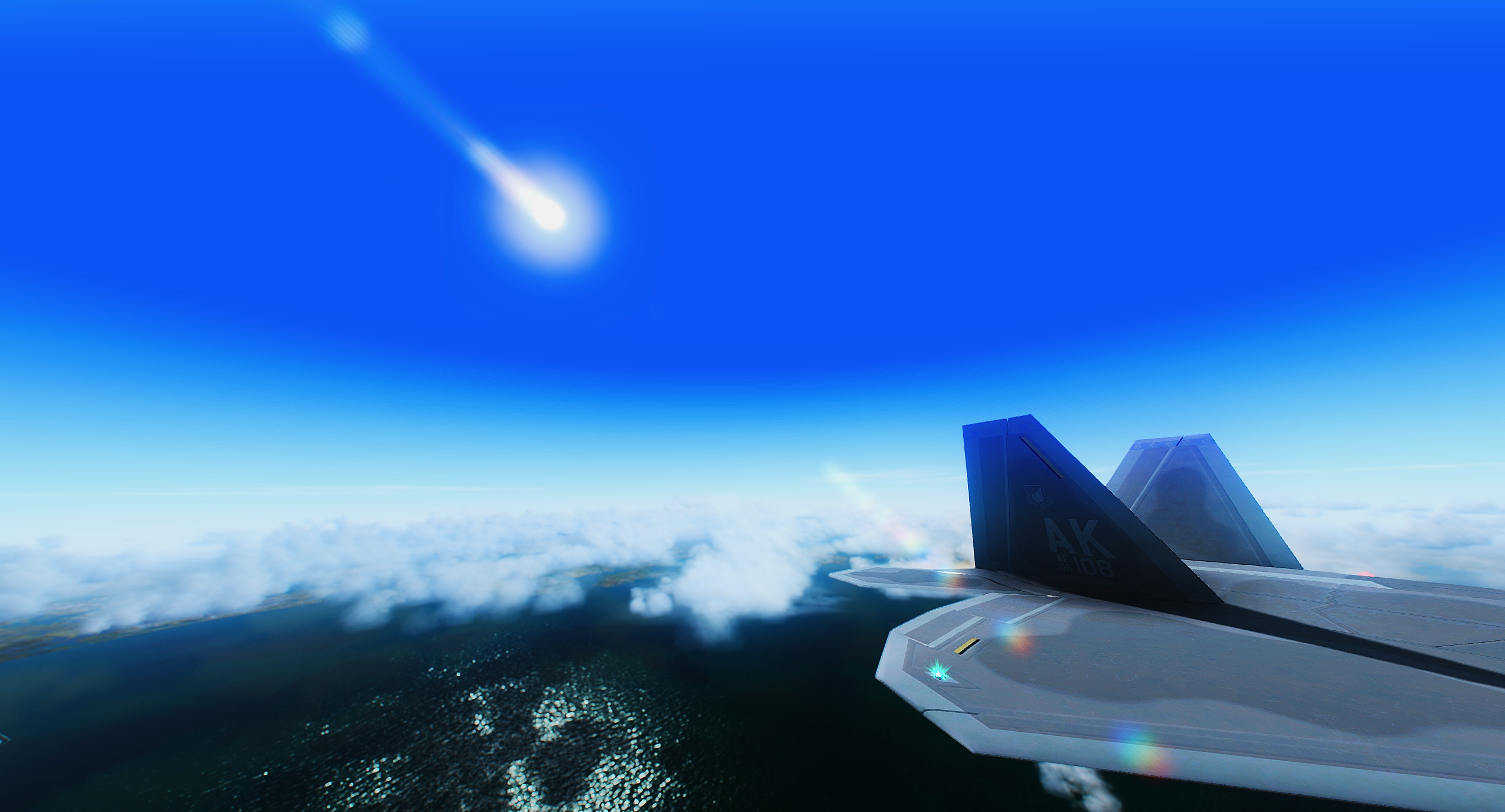 fsx%202015-07-05%2014-03-39-130.png?dl=0