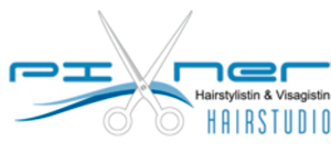 Logo - Pixner Hairstudio